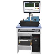 JSW微测力智能齿轮双面啮合综合测量仪